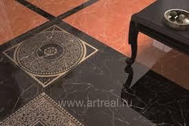 <b>Керамическая плитка Grespania</b> Palace – купить в Москве по ...