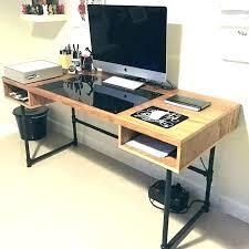 custom office desks. Wonderful Custom Custom Office Desk Made Table Reception Desks Executive Cabinets Home  Furniture Sydney Nice Solid Built Chairs And Custom Office Desks T