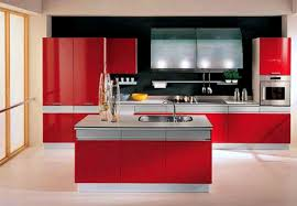 Yellow And Red Kitchen Curtains Red And White Kitchen Curtains In Excellent Bestred2jpg