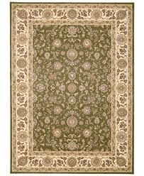full image for trendy shaw area rugs kathy ireland 8