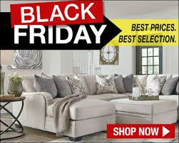 Home Furniture Financing Enchanting AFW Lowest Prices Best Selection In Home Furniture AFW