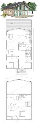 Small Picture 25 best Loft floor plans ideas on Pinterest Lofted bedroom
