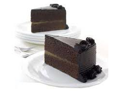 Send Cakes To Madurai Online Home Delivery Order Butter Cream Cakes