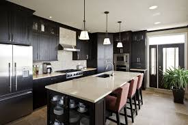 Kitchen Design Remodeling Ideas Pictures Of Beautiful Interior - Better kitchens