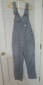 vintage rare union sanforized bib overalls j m mcdonald co money  image is loading vintage rare union sanforized bib overalls j m mcdonald