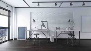 interior contemporary black modern office. With Rhidolzacom Home Modern Industrial Interior Design White And House Photo Tropical Contemporary Black Office R