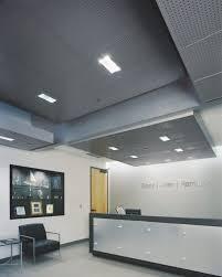 fullsize of corrugated metal ceiling large of corrugated metal ceiling