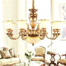 custom wrought iron chandelier light glass shade chandeliers made
