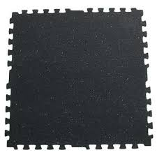 outdoor mat home depot z cycle tiles 3 8 in x in x in outdoor playground mats home depot outdoor mats home depot canada
