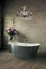 bathroom chandeliers improve the design of your home 7 bathroom chandeliers bathroom chandeliers improve