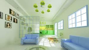 Small Picture Interior design images hd