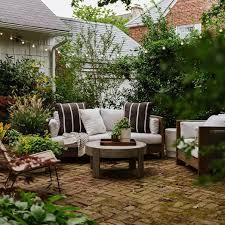 porto outdoor furniture covers