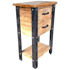 small accent table small accent table with drawer wood trunk accent table small corner small accent