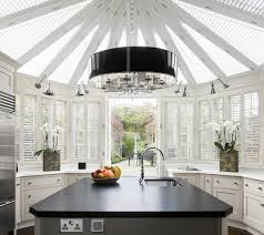 a collection of really beautiful chandelier designs6 beautiful chandelier designs