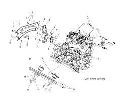 2000 polaris xc 600 engine diagram related keywords 2000 polaris polaris snowmobile engine diagrams liberty get image