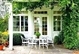 painting wrought iron furniture can you paint wrought iron patio furniture how to paint wrought iron