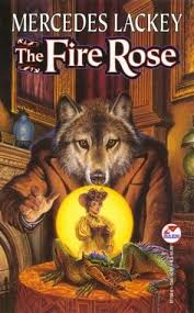 Mercedes entered this world on june 24, 1950, in chicago, had a normal childhood and graduated from purdue university in 1972. The Fire Rose Elemental Masters 0 By Mercedes Lackey