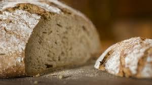 What Makes Rye Bread Jewish The Nosher