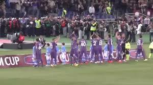 Fiorentina-Napoli 1-3 - Finale Coppa Italia 2013-2014 - YouTube