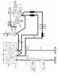 would like a detailed digram for wiring a starter on a 86 chevy 79 Chevy Truck Wiring Diagram 1986 Chevy Truck Ignition Wiring Diagram #19