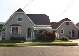 Longport Home For Rent 2500 Wk  4br  Philly Chit ChatMother In Law Homes