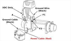 warn 8274 parts diagram get wiring diagram sample arctic cat warn winch solenoid wiring diagram at Warn Winch Wiring Diagram Solenoid
