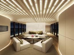 drawing room lighting. Large Size Of Decorating Drawing Room Ceiling Lights Decorative For Living Led Lighting