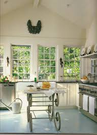 Suzanne Rheinstein Love The French Pastry Table Great Homes