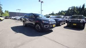 2018 jeep altitude rhino. perfect 2018 2018 jeep compass limited  rhino clear coat jt122436 redmond seattle  to jeep altitude rhino