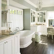 Master Bathroom Design Ideas posted on july 30 2013