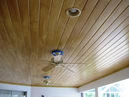 interior wood planks for ceiling plank ceiling system ceiling tile systems wooden ceilings ceiling panels hardwood