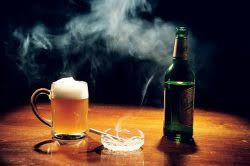 claw ru Рефераты на медицинские темы Актуальность алкоголизма для цивилизованного общества