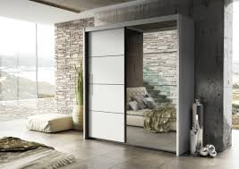 Small Bedroom Storage Ideas Clothes Storage Small Bedroom Storage - Storage in bedrooms