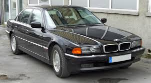 similiar bmw il engine diagram keywords 1999 bmw 740il engine diagram 1999 engine image for user manual