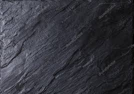 Black stone texture Stock Photo Shebeko 60862471