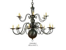 how to hang a heavy chandelier pottery barn graham chandelier fresh best heavy chandelier hanging hardware