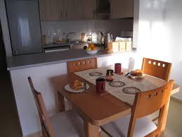 Kitchen Dining Table Kitchen Dining Table Pikniecom
