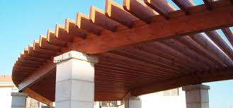 wood patio covers. Simple Wood Inside Wood Patio Covers O