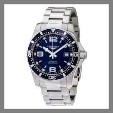 17 best ideas about best affordable watches best mens watchesaffordable watchesstainless steel tissot longines