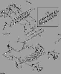 jcb skid steer wiring diagram auto electrical wiring diagram related jcb skid steer wiring diagram
