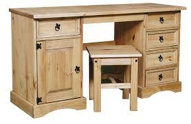 Pine Bedroom Stools 84 Dressing T 1 Djpg