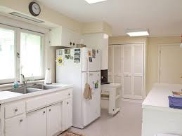 decorating ideas kitchen.  Kitchen Shop This Look Inside Decorating Ideas Kitchen