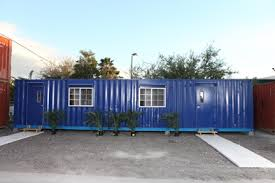 container office building. Shipping Container Converted To Offices Office Building