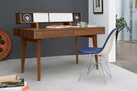 great office desks. 26. Best Home Office Great Desks