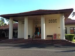 TASTE OF HAWAII MAMALA BAY GOLF COURSE HICKAM AIR FORCE BASE