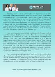 my first impression essay   get help from secure student writing    my first impression essay