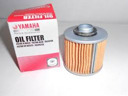 Yamaha Oil Filter Chart Yamaha Oem Oil Filter 4x7 13440 90 00 5 Qts Yamalube 10w40 Fitment Chart Below
