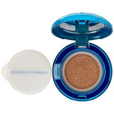 Physicians Formula Mineral Wear Talc Free All In 1 Abc