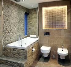 Bathroom Tile Designs Ideas Interesting Bathrooms Tiles Design Bathroom Tile Designs Patterns Bathroom Tile