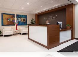 office lobby design ideas. Office Lobby Design Ideas Reception Desk - Simple Home .
